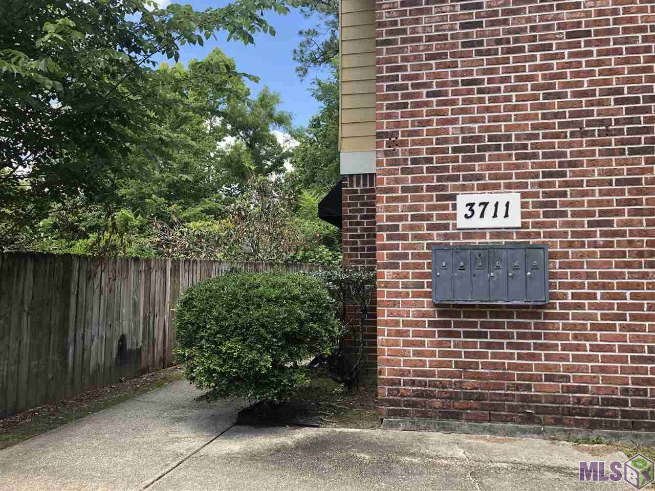 3711 Cole Dr - Photo 1