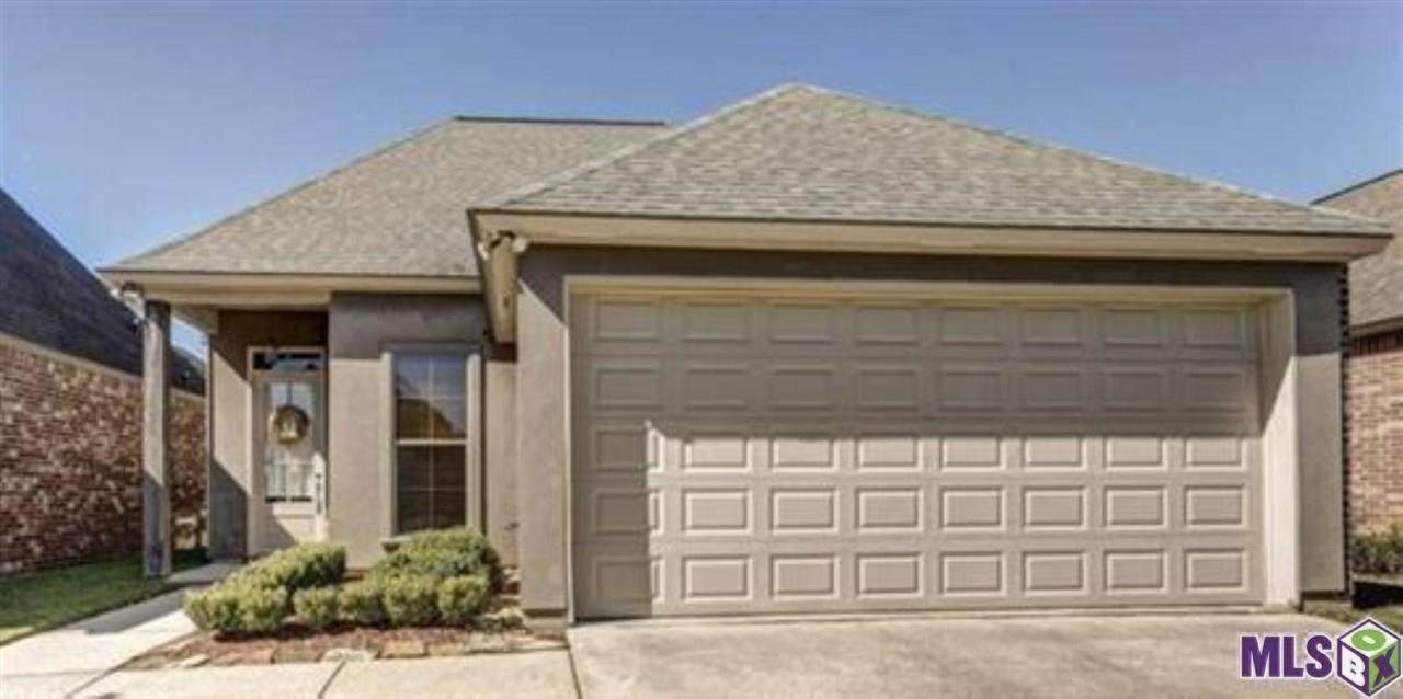 17619 Willow Trail Dr - Photo 1