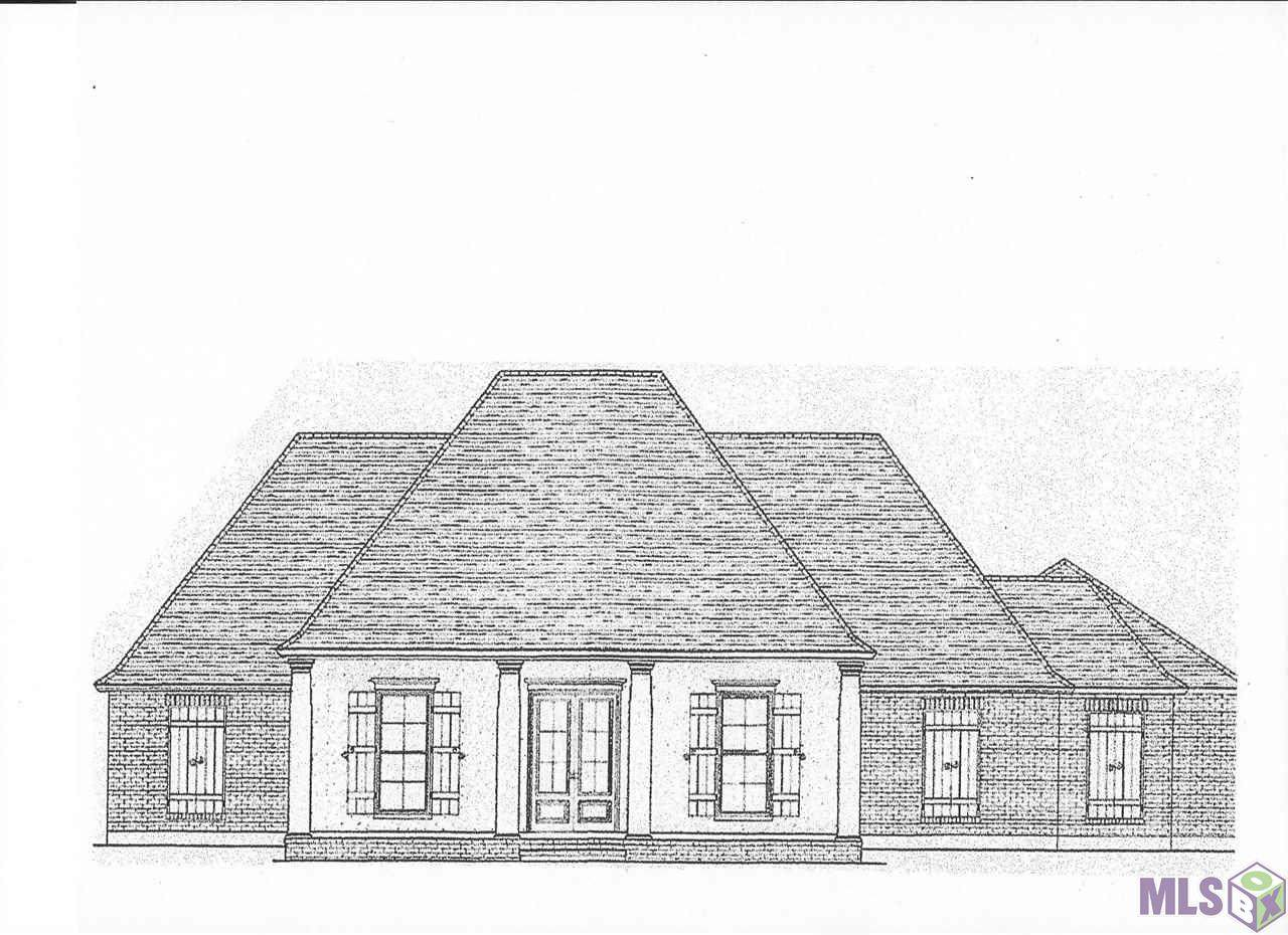 35452 Bend Rd - Photo 1
