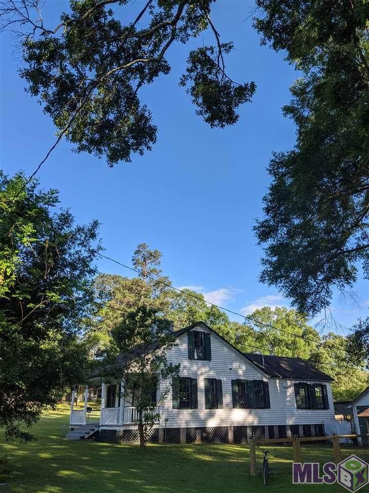 1681 Austin St - Photo 1
