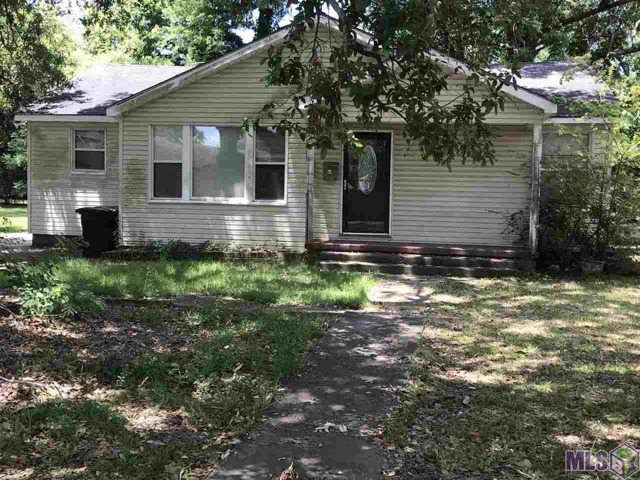 4222 Adams Ave - Photo 1