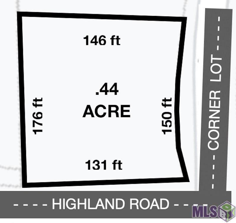 11441 Highland Rd - Photo 1