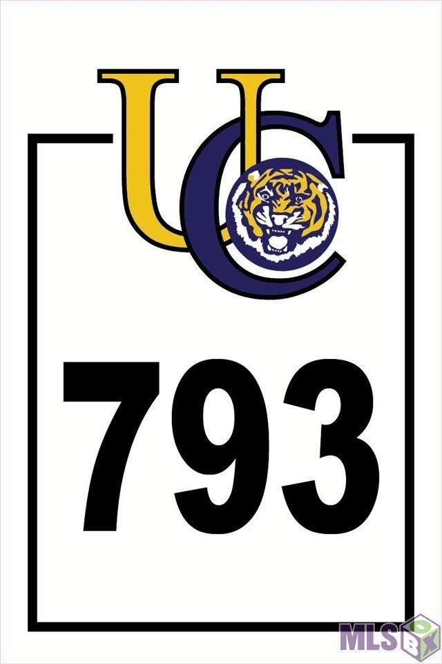 2146 Thomas Boyd Dr, Baton Rouge, LA 70810 (#2020011657) :: Patton Brantley Realty Group