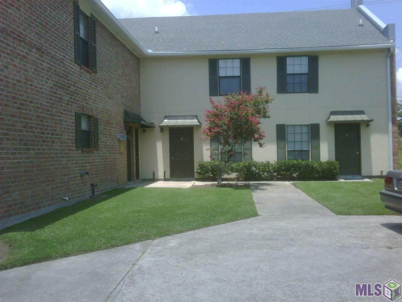 7081 Perkins Place Ct - Photo 1