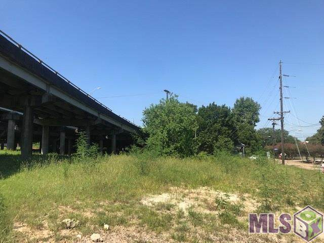 00 South Blvd - Photo 1