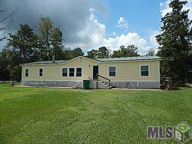 13897 Old River Rd - Photo 1