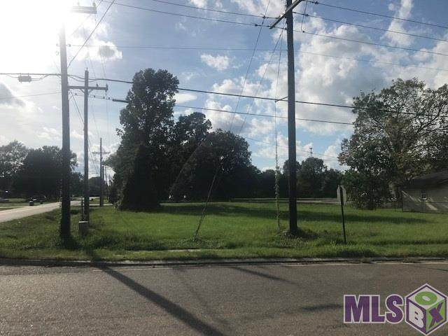 Rollins Rd, Zachary, LA 70791 (#2020013853) :: Smart Move Real Estate