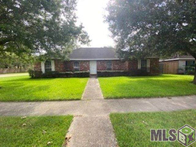2913 Lake Forest Park Ave - Photo 1