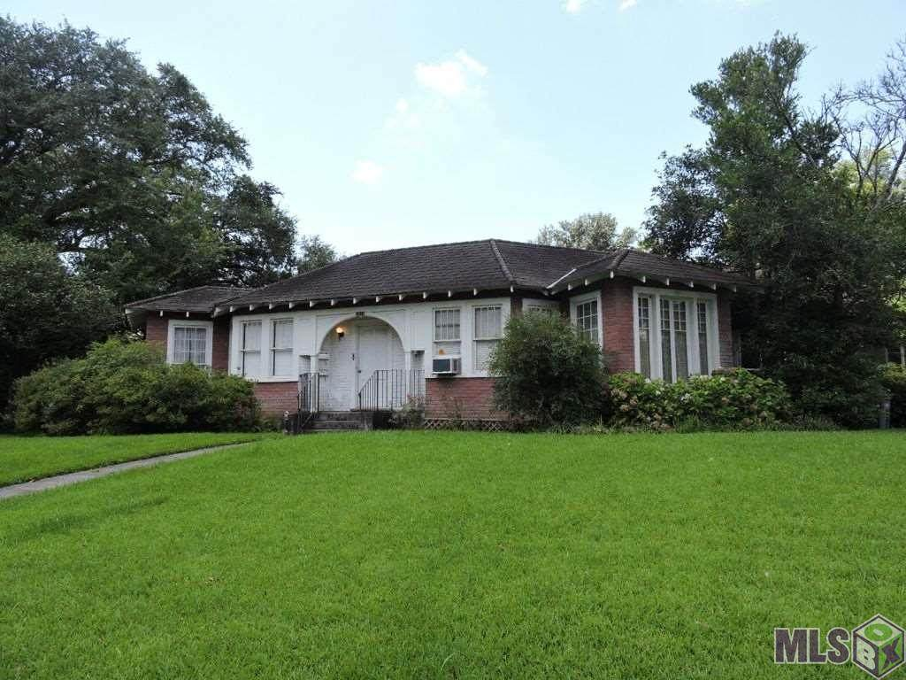 1819 - A Cedardale Ave - Photo 1