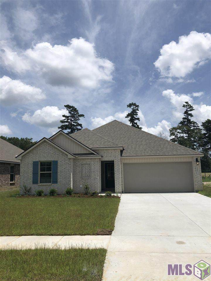 13132 Fowler Dr - Photo 1