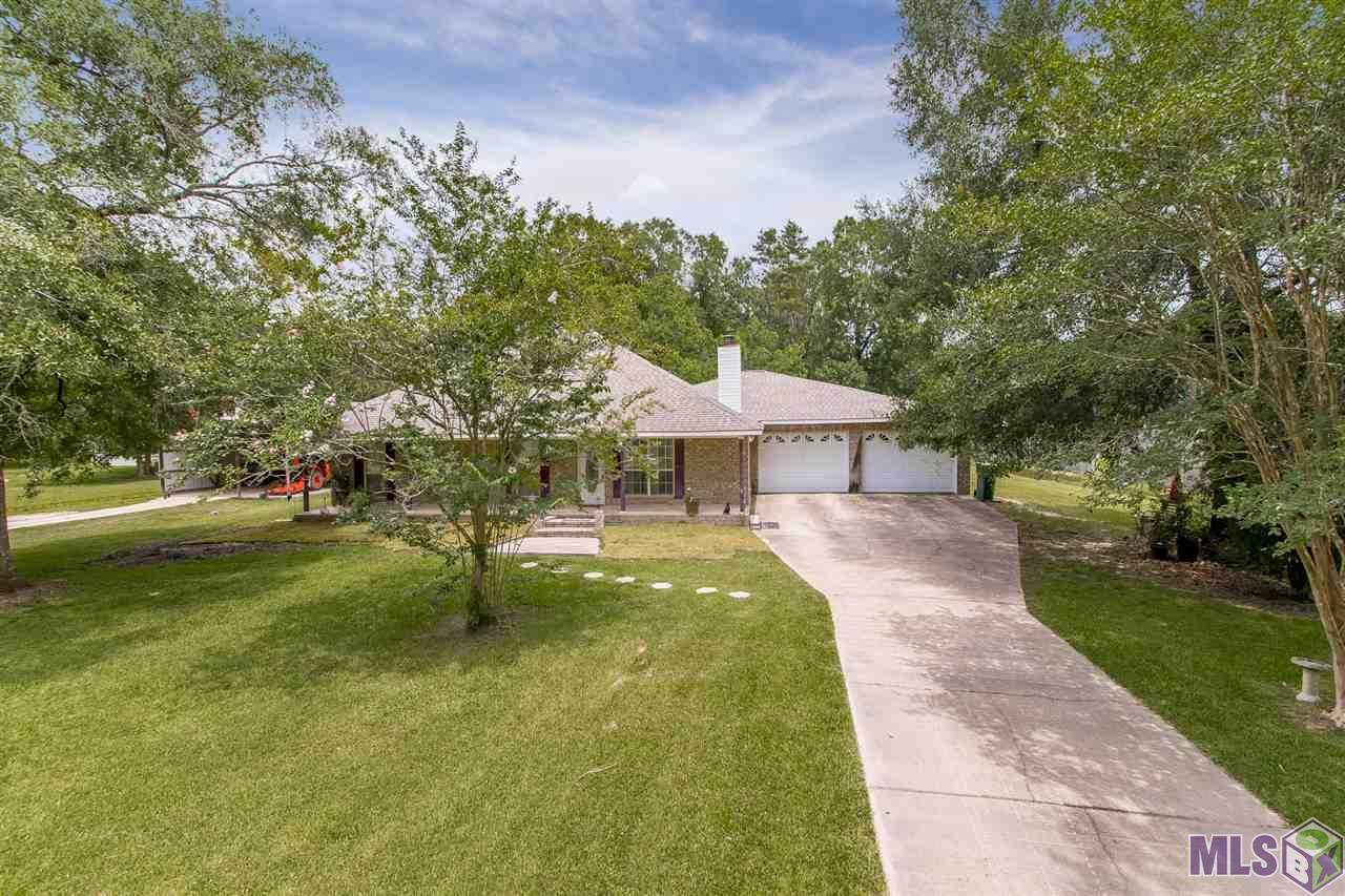 13491 Lakeview Dr - Photo 1