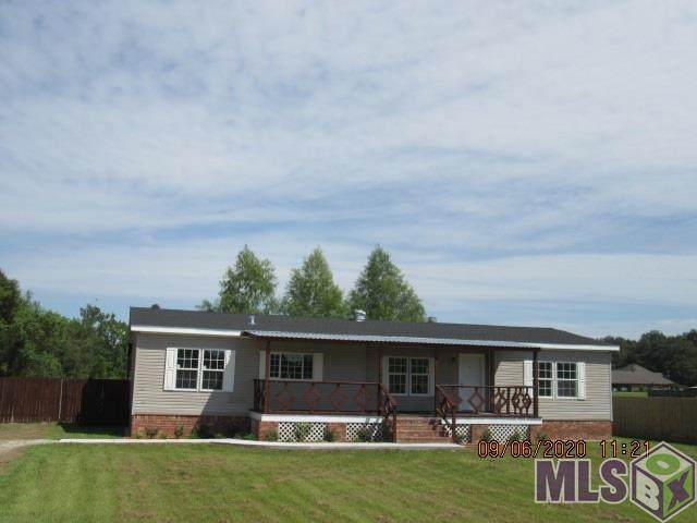 48070 Rogers A Rd - Photo 1