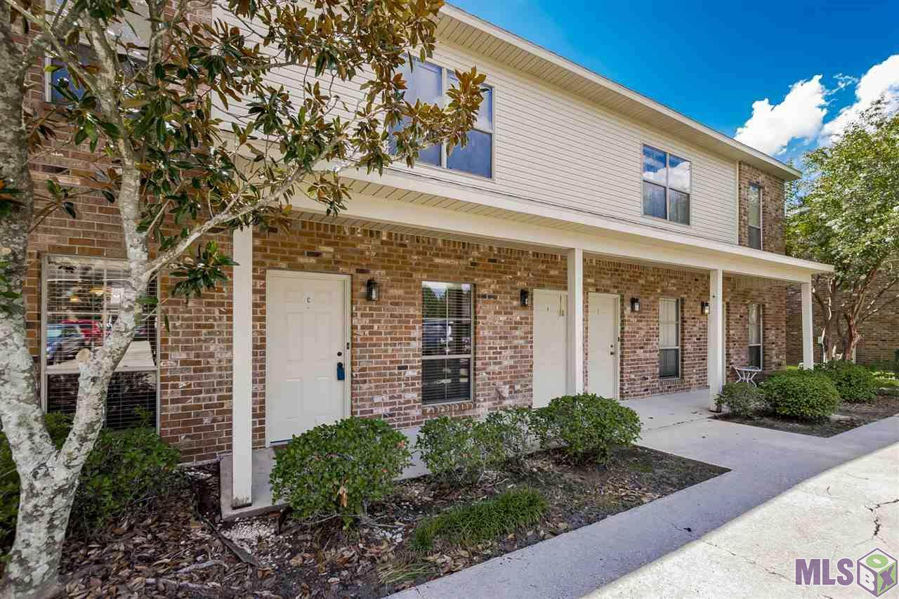 838 Meadow Bend Dr - Photo 1