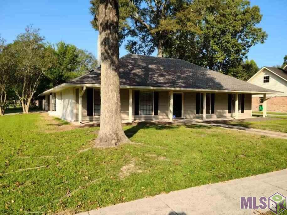 5044 Pine Hill Dr - Photo 1