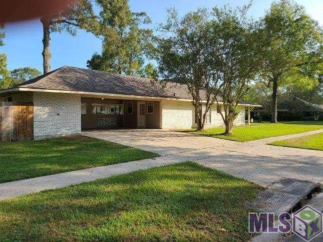 https://bt-photos.global.ssl.fastly.net/batonrouge/orig_boomver_1_2020014483-2.jpg