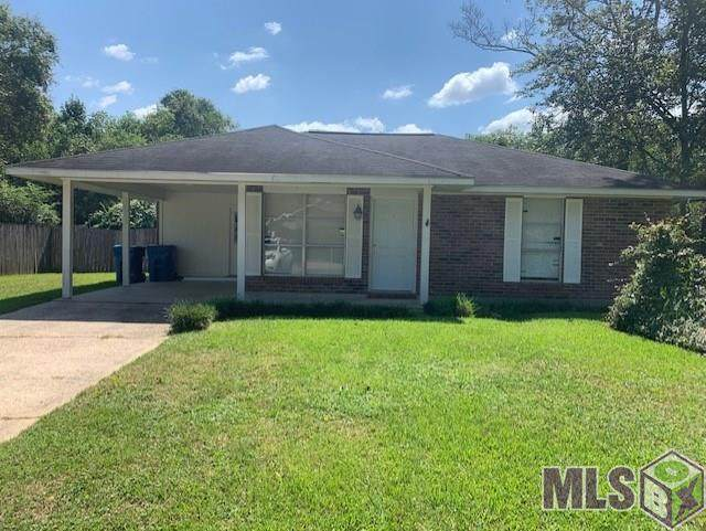 2034 Jerlyn Dr - Photo 1