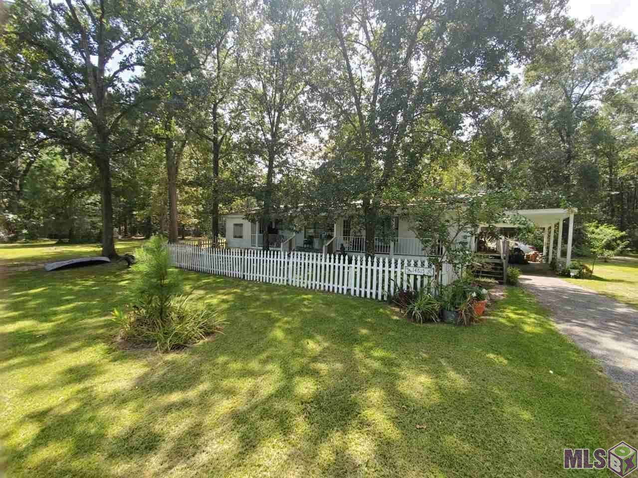14615 Pace Rd - Photo 1