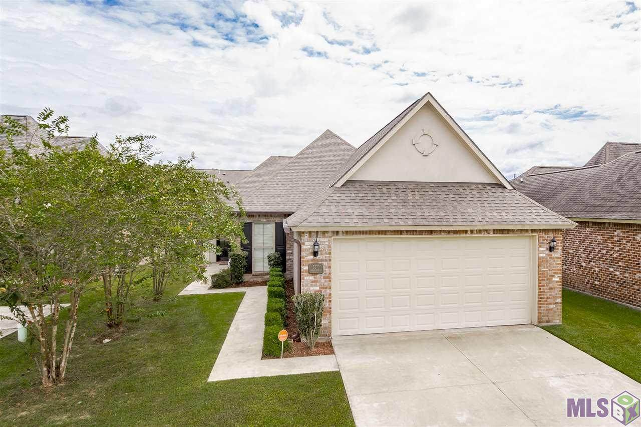 3273 Timber Grove Dr - Photo 1