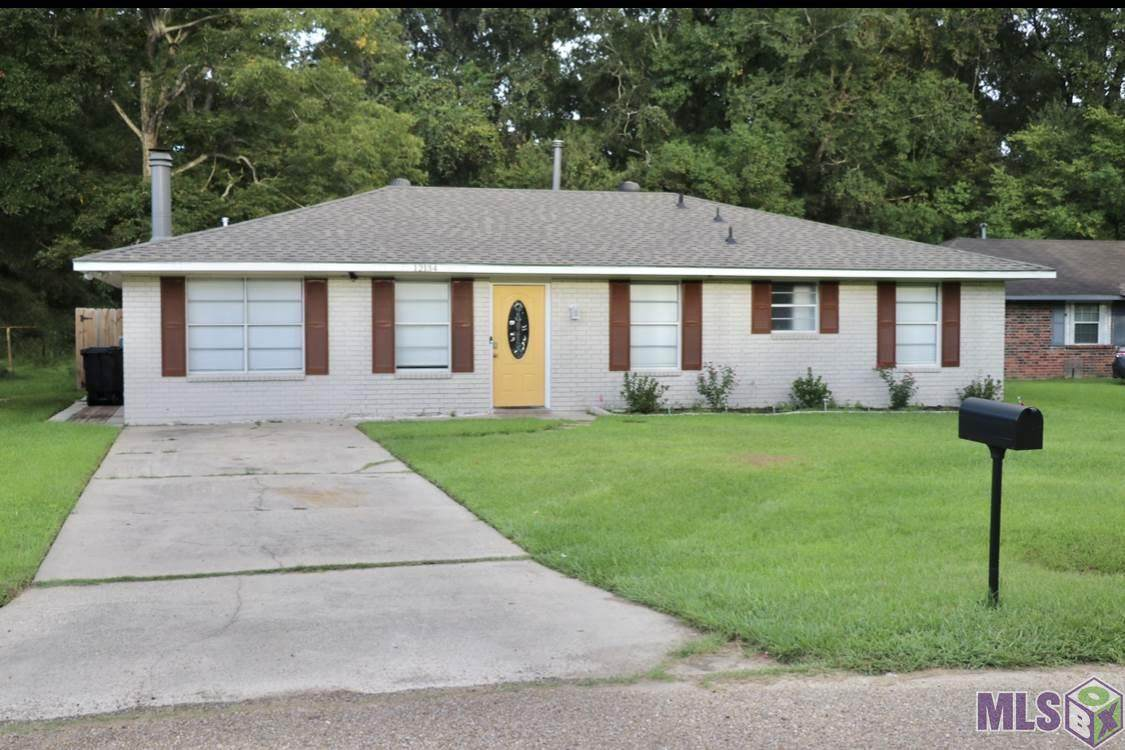 12134 Arena Dr - Photo 1