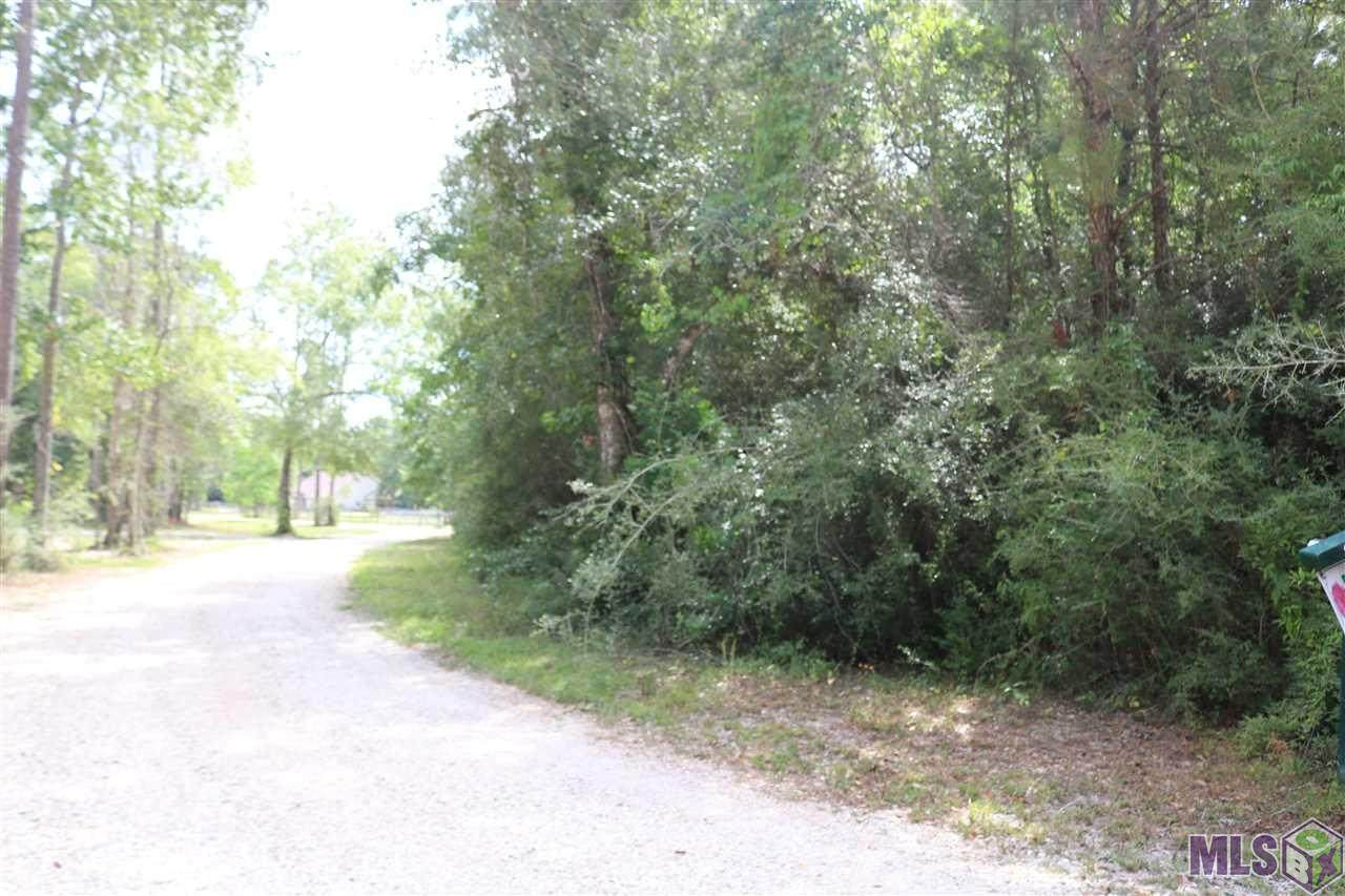 999 Shady Pine Rd - Photo 1