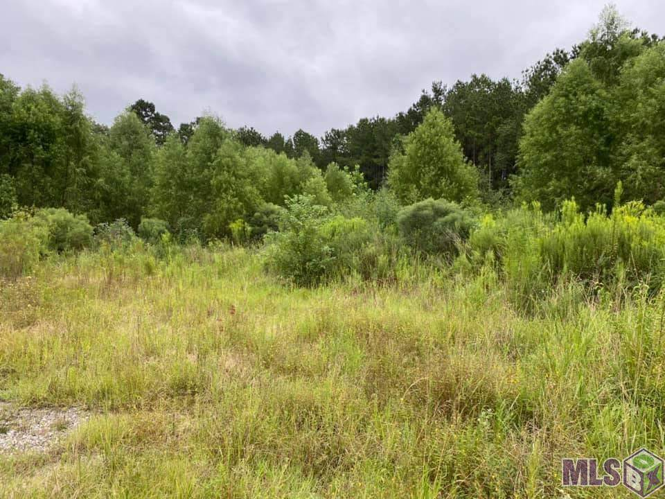26375 James Chapel Rd - Photo 1