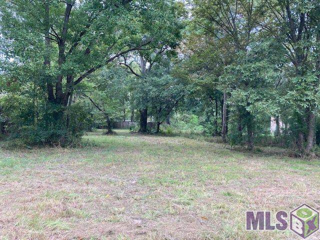 Lot 65 Cimmaron Dr, Greenwell Springs, LA 70739 (#2020015154) :: Darren James & Associates powered by eXp Realty