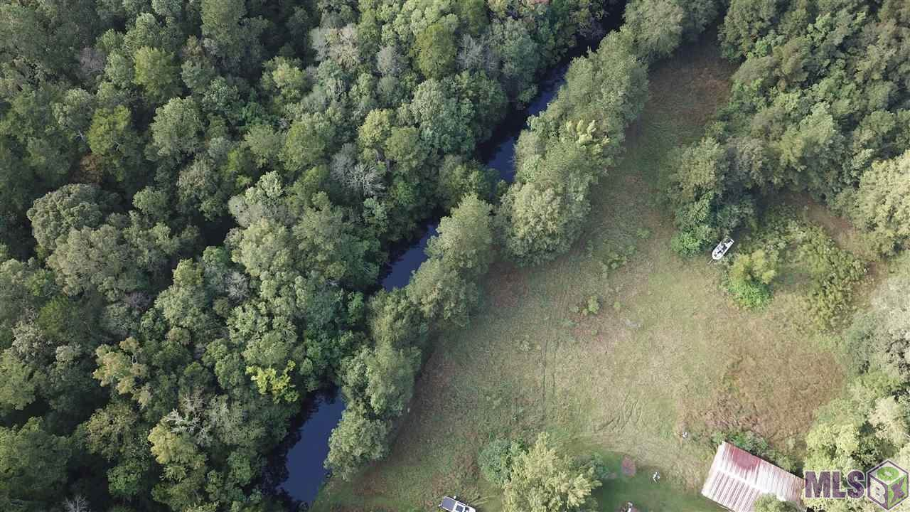 15.74 acres Grantham Rd - Photo 1