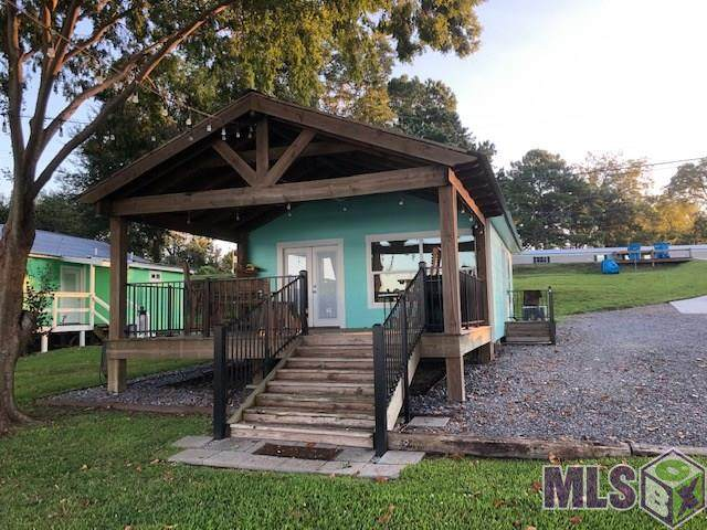 TBM Island Rd, Ventress, LA 70783 (#2020015443) :: David Landry Real Estate