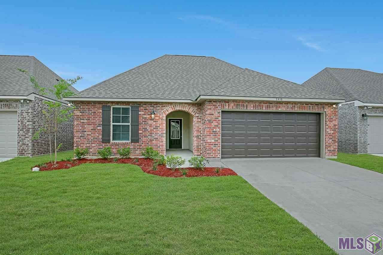 2410 Bald Cypress Dr - Photo 1