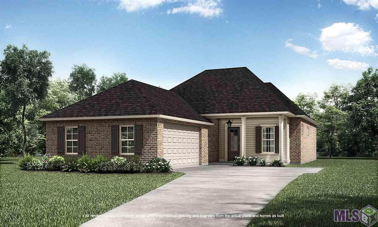 36394 Belle Reserve Ave - Photo 1