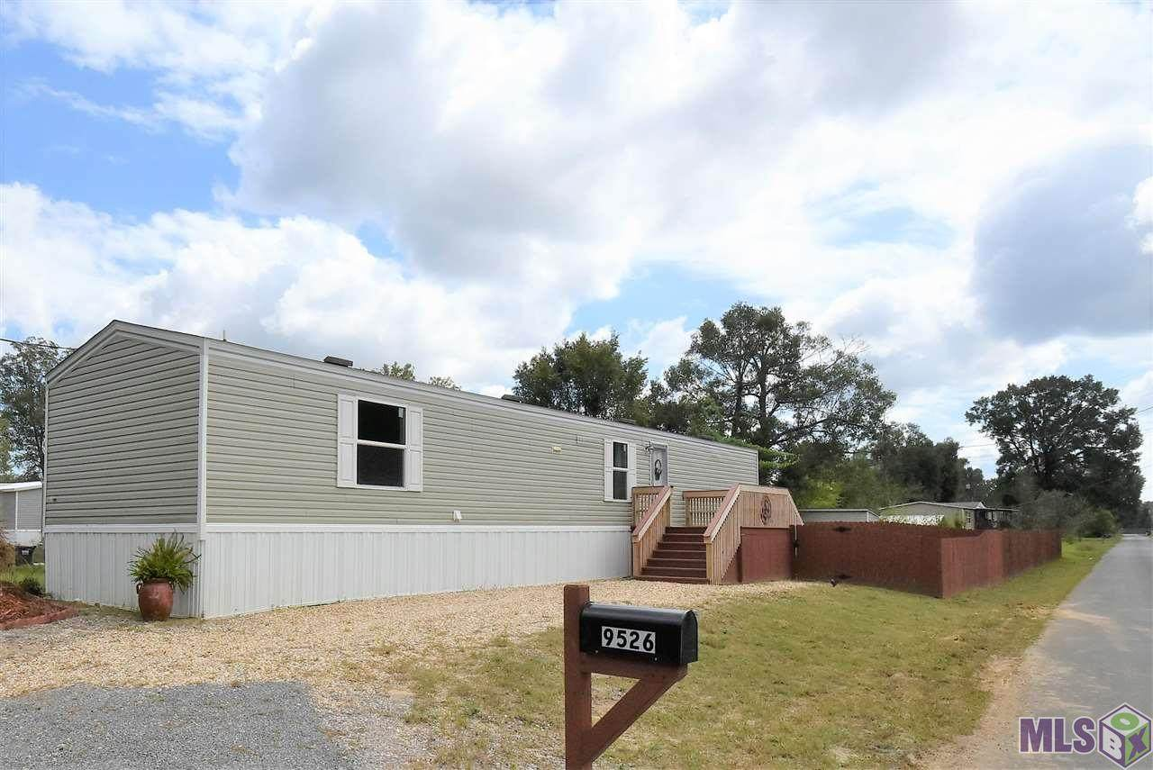 9526 Rod Anderson Rd - Photo 1