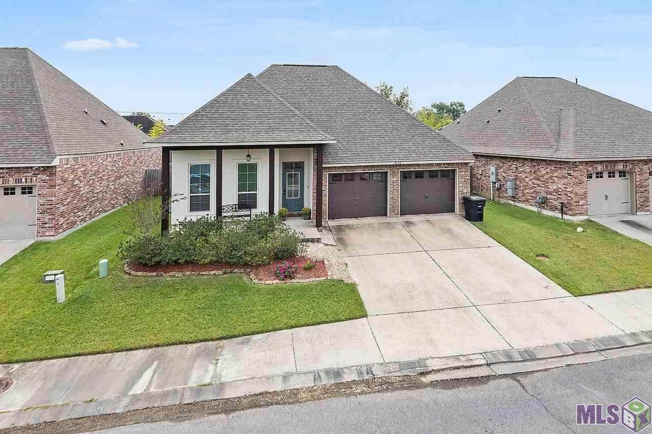 7132 Myrtle Bluff Dr - Photo 1