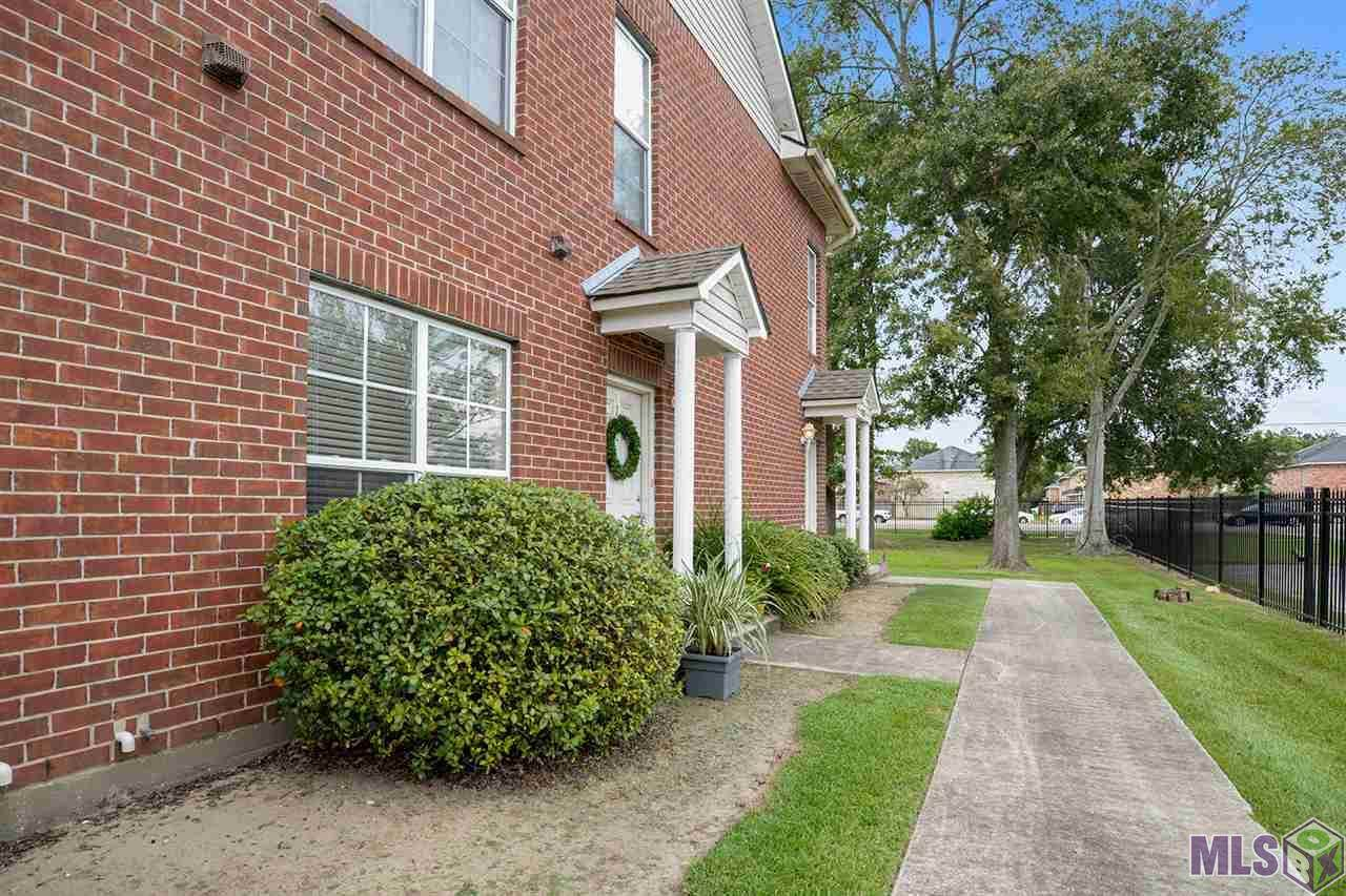 1741 Brightside Dr - Photo 1