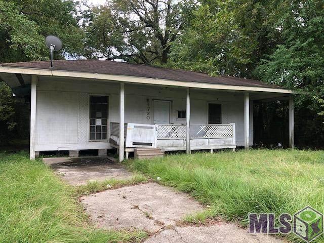 4730 Prescott Rd, Baton Rouge, LA 70805 (#2020016153) :: Smart Move Real Estate