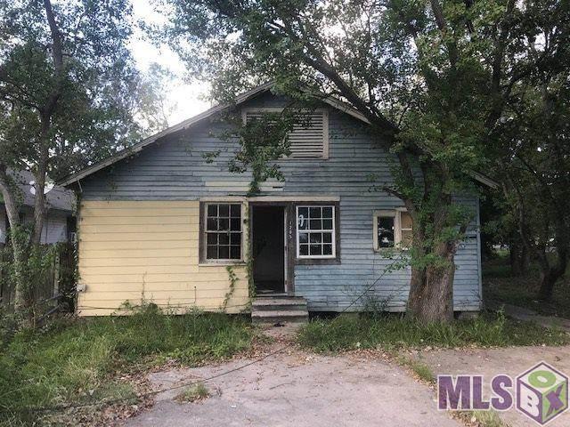 1285-27 Stilt St, Baton Rouge, LA 70805 (#2020016483) :: Patton Brantley Realty Group