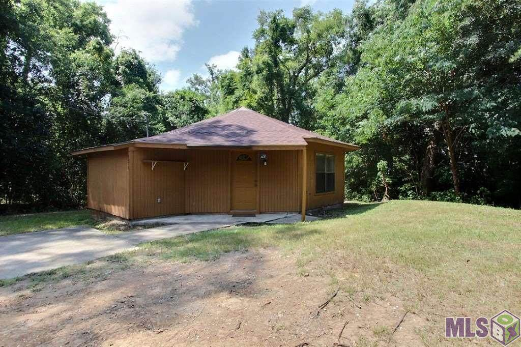 5270 Highland Rd - Photo 1