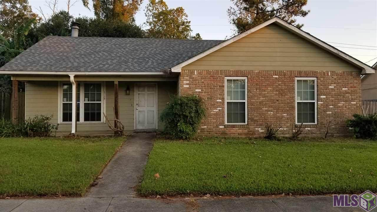 1733 General Cleburne Ave - Photo 1
