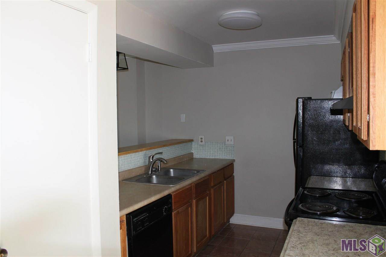 1718 Starboard Dr - Photo 1