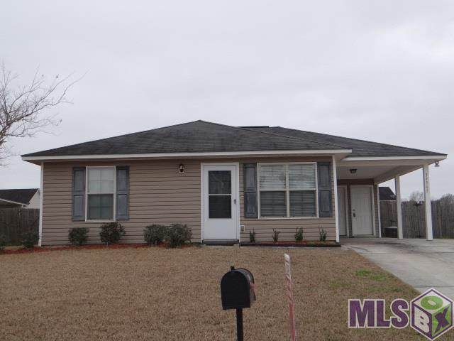 34967 Rayville Dr - Photo 1