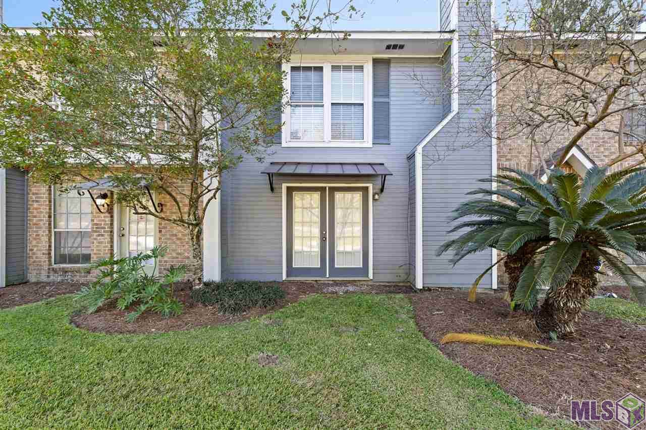 30 Brent Ct - Photo 1