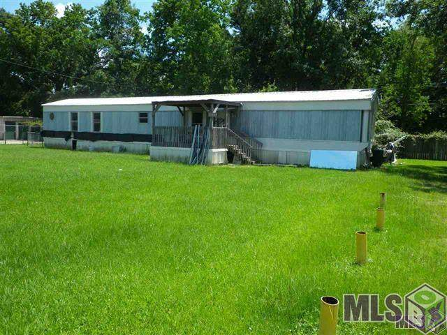 37043 Old Perkins Rd - Photo 1
