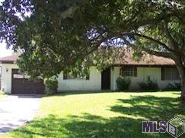 37478 L 11, Buras, LA 70041 (#2020018506) :: David Landry Real Estate