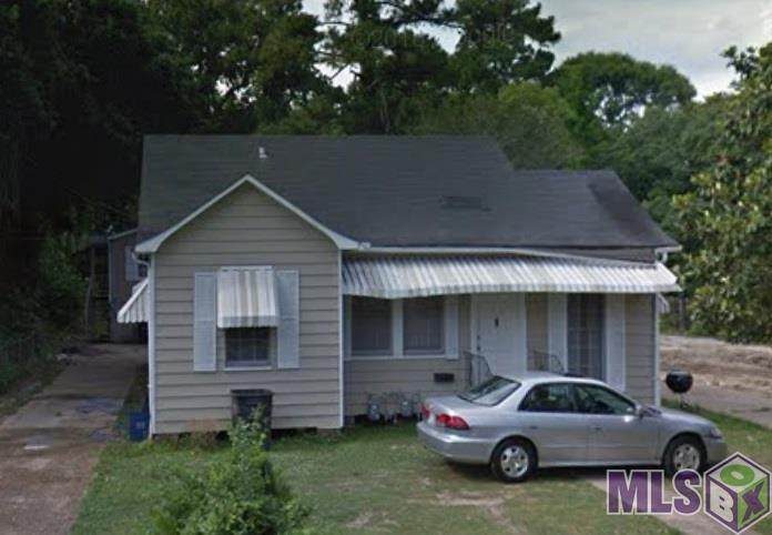 2933 Dayton St - Photo 1