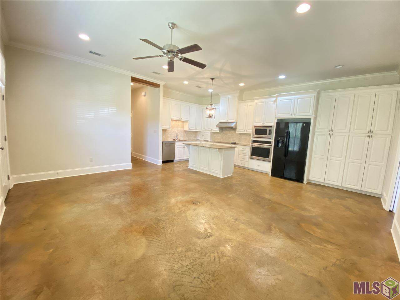 13789 Azalea Dr - Photo 1