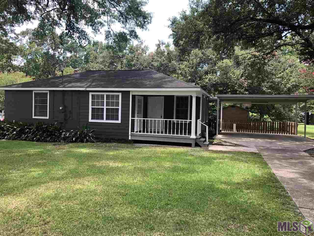 5024 Bluebonnet Rd - Photo 1