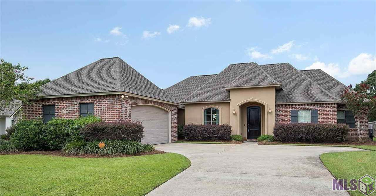 38555 Redtail Dr - Photo 1