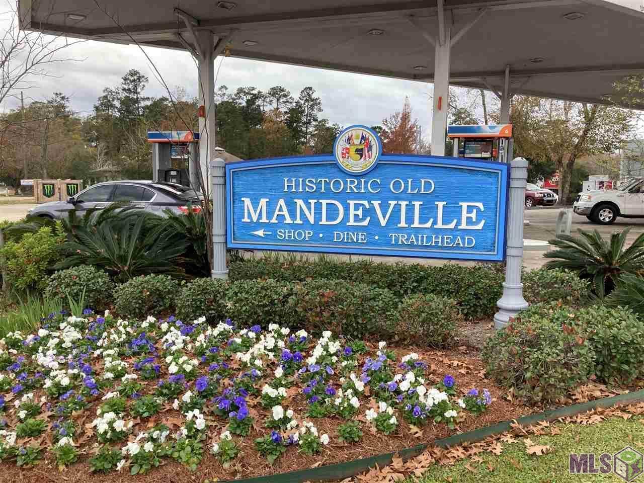 1331 Madison St - Photo 1