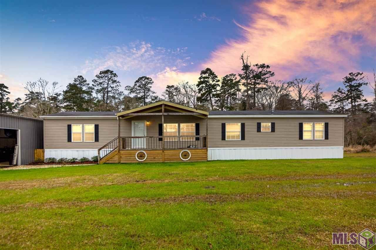 31597 Norred Rd - Photo 1
