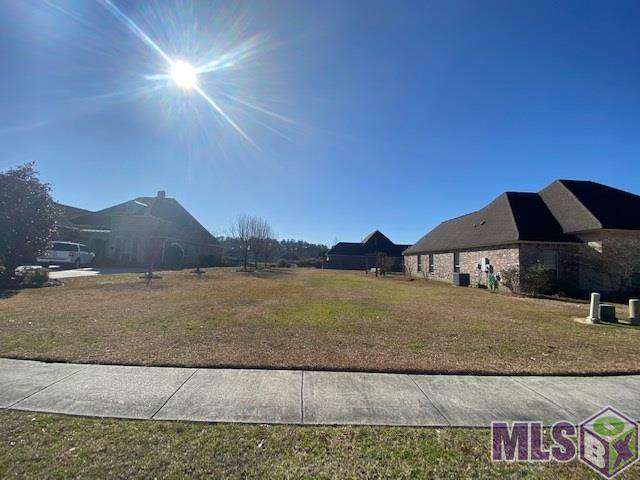 14610 Wisteria Lakes Dr - Photo 1