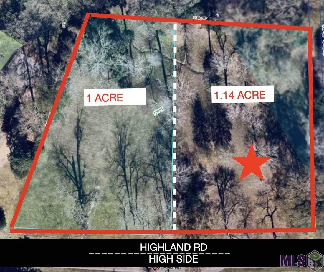 10075 Highland Rd - Photo 1